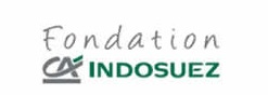 logo-fondation-indosuez