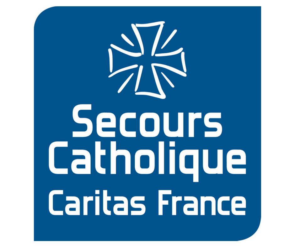 https://www.secours-catholique.org